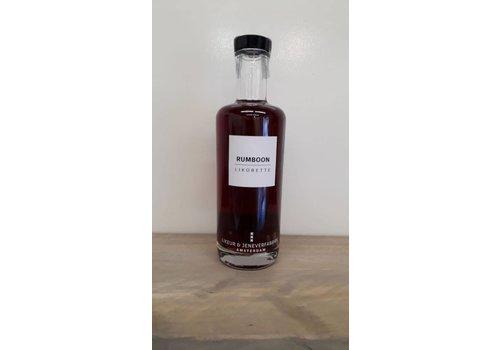 Likorette Rumboon 50cl 14,5% 6st