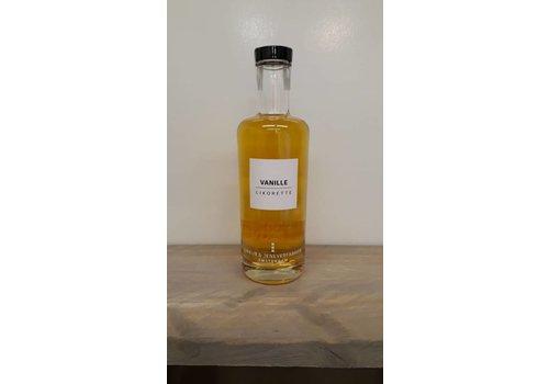 Likeurfabriek Amsterdam Likorette Vanille 50cl 14,5% 6st