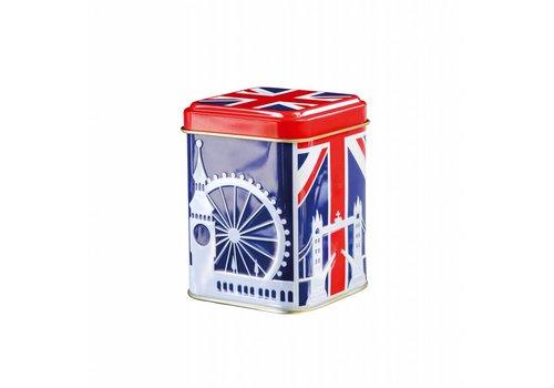 Churchill's Churchill's Mini Souvenirs Skyline 50g tin 12st