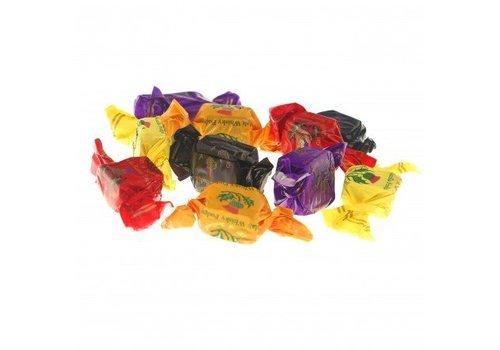 Gardiners assorted fudge bulk 3kg