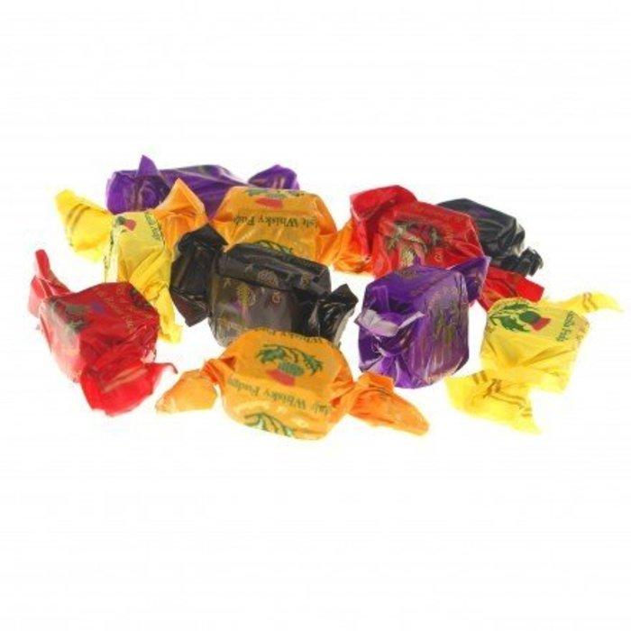 Gardiners wichtgoed fudge