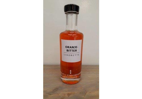 Likeurfabriek Amsterdam Likorette Oranje-bitter 20cl 14,5% 12st