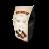 L.I.R. Chocolates Baileys Truffles 135g 8st