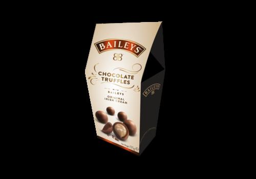 LIR Chocolates Baileys Truffles 135g 8st
