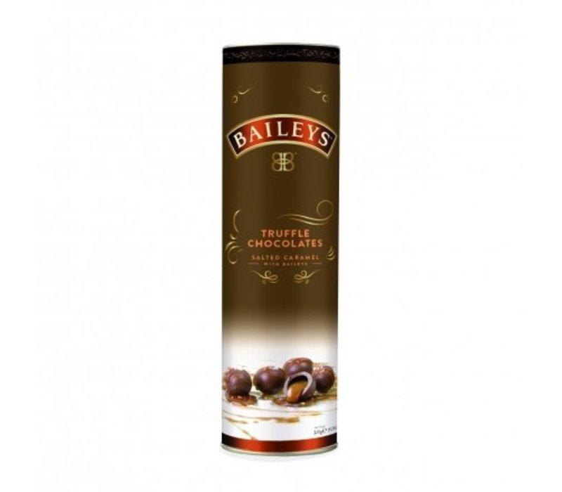 Baileys Tube Truffles 320g 15st