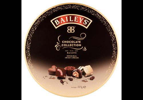 LIR Chocolates Baileys Chocolate Collection 227g 6st