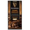 LIR Chocolates Guinness Caramel bar 90g 15st