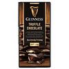 LIR Chocolates Guinness Truffle bar 90g 15st