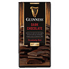 L.I.R. Chocolates Guinness Dark chocolate bar 90g 15st
