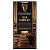 L.I.R. Chocolates Guinness Milk chocolate bar 90g 15st