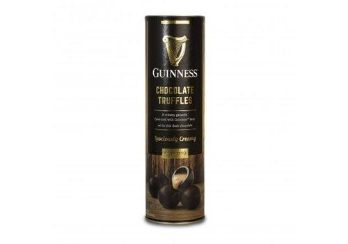 LIR Chocolates Guinness Tube Truffles 320g 15st