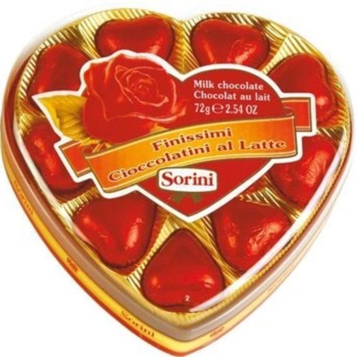 Sorini gifts