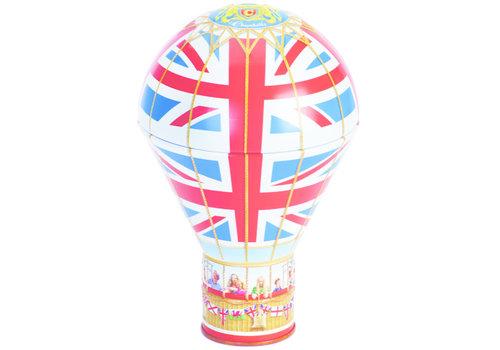 Churchill's Churchill's Hot Air Balloon UK 12st