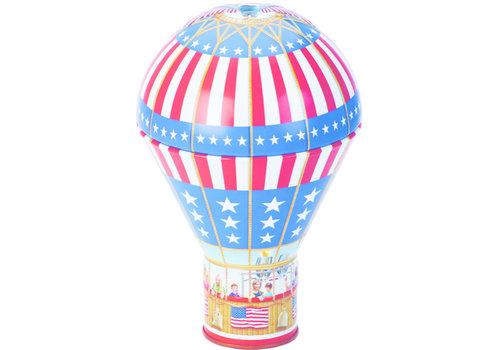 Churchill's Churchill's Hot Air Balloon USA 12st