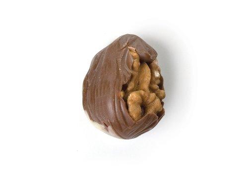 Nutty walnuts melk 12,5g 1,5kg