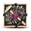 Le Comptoir de Mathilde Chocolats a Casser Café Crème 400g 4st
