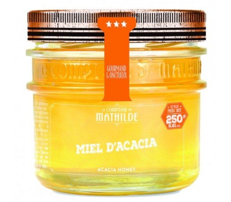 Miel de D'Acacia 250g 12st