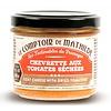 Le Comptoir de Mathilde Chevrette Tomates Séchées (Mousse de Chèvre) 90g 12st