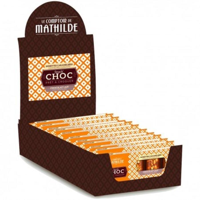 Snack CHOC