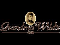 Grandma Wild's