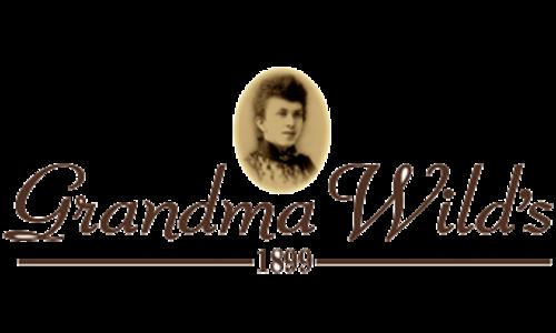 Grandma's Wild