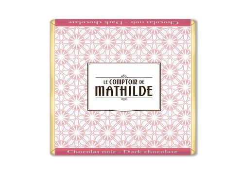 Le Comptoir de Mathilde Vrac napolitains CDM noir 4,5g (800 pièces) 3,6kg