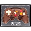 GP Game Controller 105mm 70g 8st