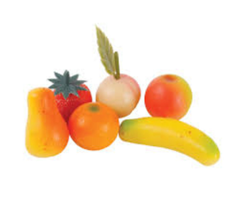Marepein Mini Fruit 8g 1,85kg