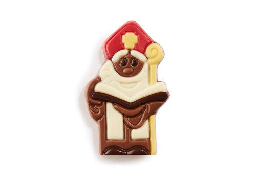 Sinterklaas Classic 12,5g 2,25kg