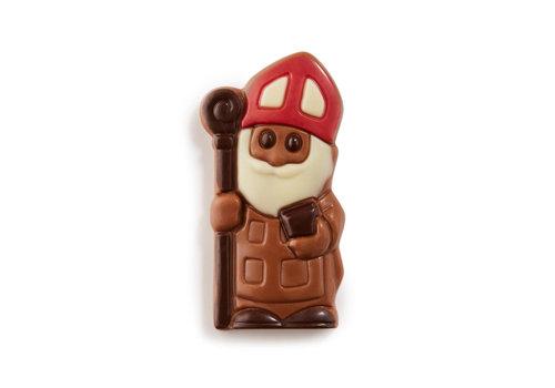 Sinterklaas 13,5g 1,9kg