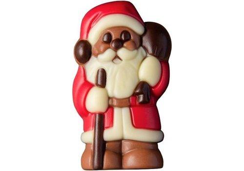 Kerstman zak 10g 2kg