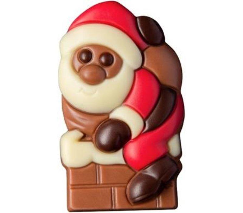 Kerstman 10g 2kg