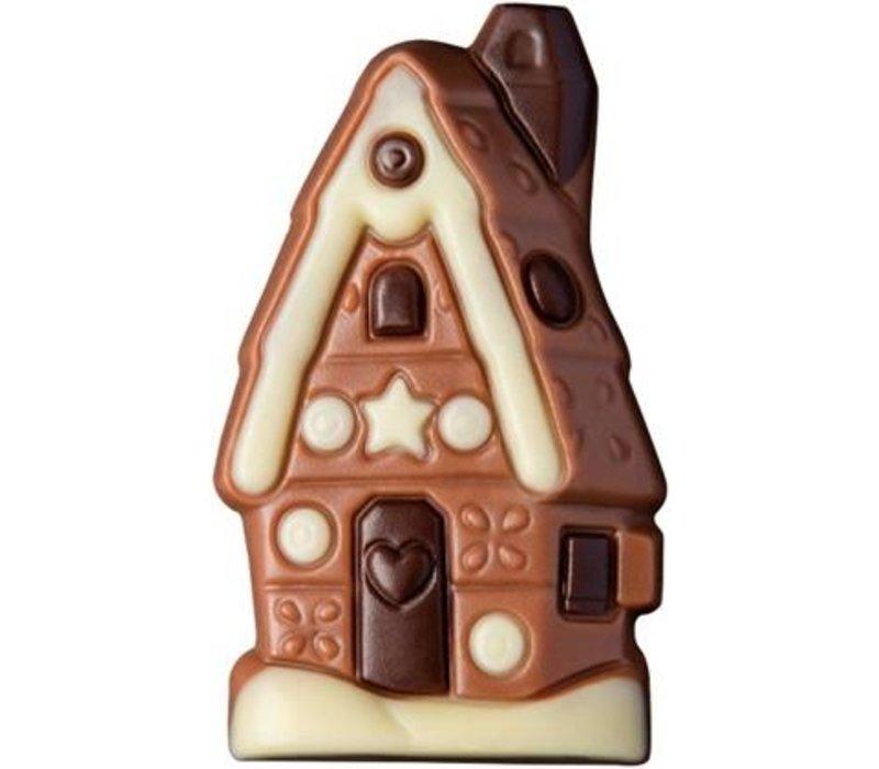Gingerbread (House)  10g 2kg