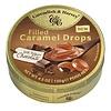 Cavendish & Harvey C&H Chocolate filled caramel 130g 11st