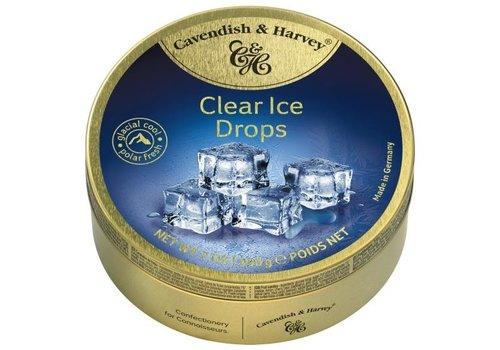 Cavendish & Harvey C&H Ice Drops 200g