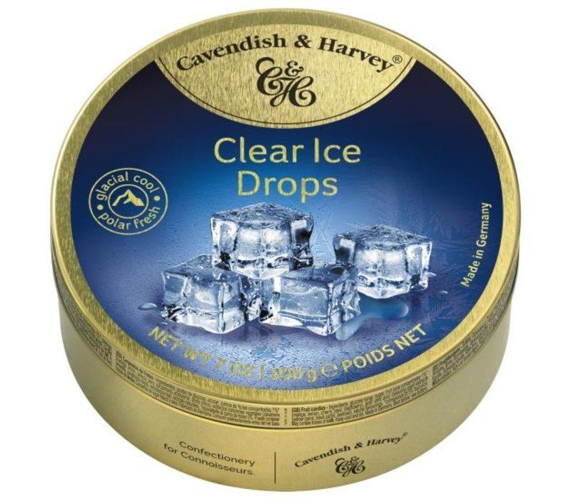 C&H Ice Drops 200g