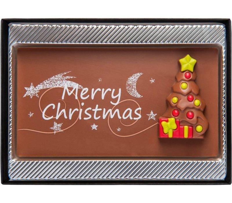 GP Merry Christmas ass 75g 8st