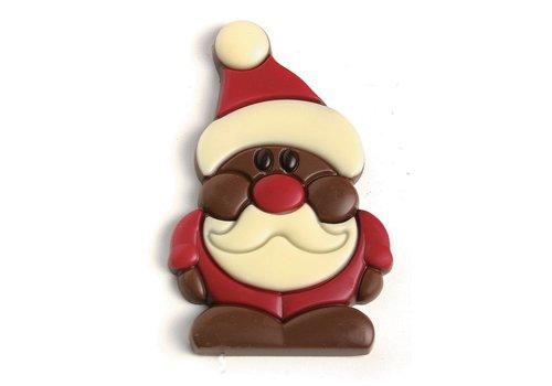 Hippy Santa melk 12,5g 1,5kg
