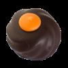 BB Orangette puur