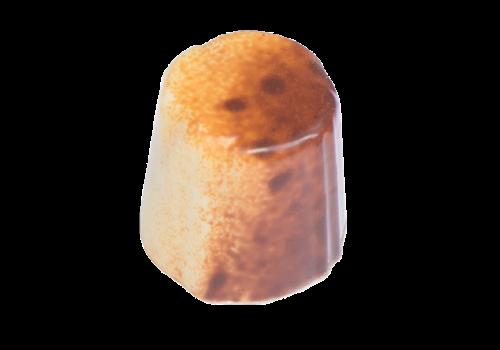 BB Creme Brulee