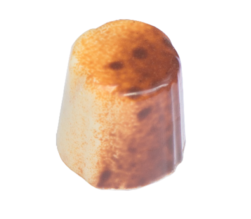 BB Creme Brulee nr.36