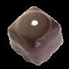 BB Bitterkoek nr.49 puur