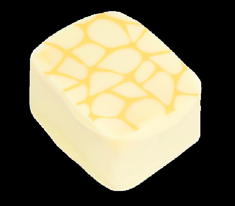 BB Mango Cheesecake nr.53 wit