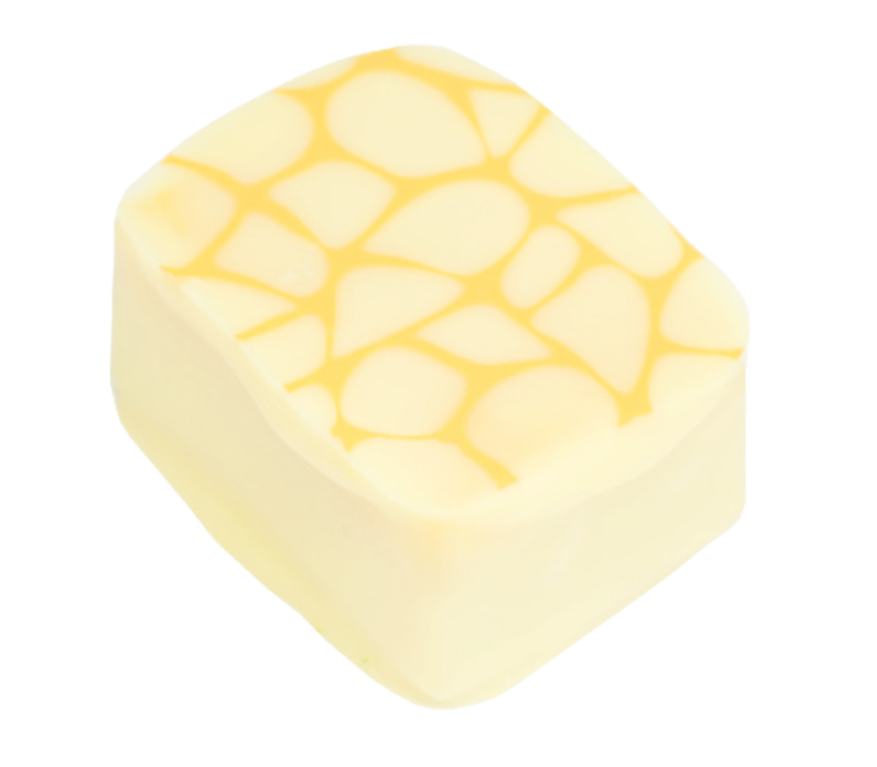 BB Mango Cheesecake wit