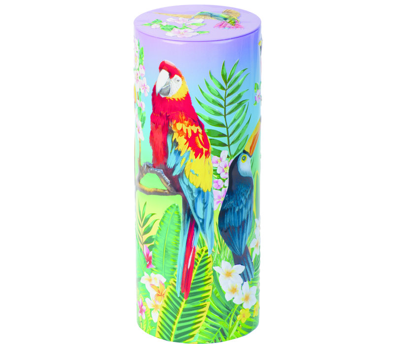 Churchill's Birds of Paradise 150g 12st NIEUW