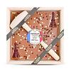 Le Comptoir de Mathilde CAC LAIT I LOVE PARIS 400G 4st