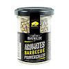 Le Comptoir de Mathilde AROMATES BBQ PROVENCALES 12G 8st