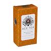 Ace Tea Ace Tea Apple & Cinnamon Tea  Carton - 15 Tea Stockings 10st