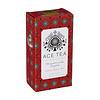 Ace Tea ACE Tea Christmas Tea - 15 Tea Stockings  10st