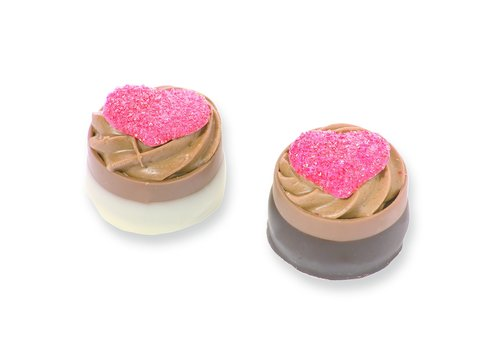 Love cups 16g 2,4kg